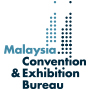 ' ' from the web at 'http://www.myceb.com.my/clients/Malaysia_Convention_and_Exhibition_Bureau_75E277C6-C63D-4DC3-89AC-F6B30D21417D/contentms/img/header/myceb-logo.jpg'